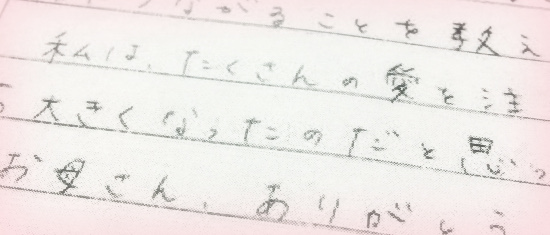 1日胎内内観(滋賀) @ 日本看取り士会 滋賀研修所「想和庵」 | 多賀町 | 滋賀県 | 日本